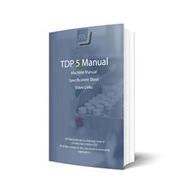 Official Manuals