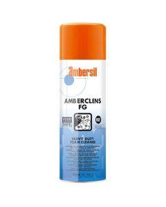 AmberClens FG5