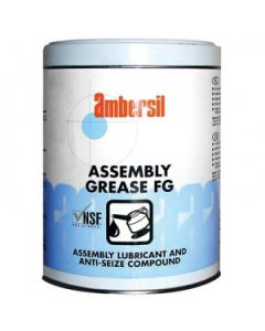 Assembly Grease FG