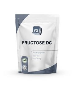 Image of Fructose, DC in its packaging