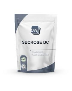 Image of Sucrose, DC in its packaging