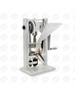 TDP 0 Hand Operated Desktop Tablet Press